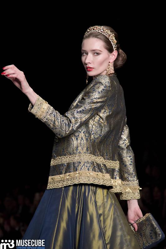 mercedes_benz_fashion_week_slava_zaitsev_nasledie_094