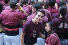 Berga 2018 Jordi Rovira (16)