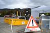 2018.10.27 - Übung FF Millstatt - Badehaus-4.jpg