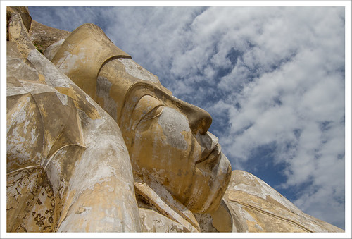 Ayutthaya-37 | by Lola Hierro