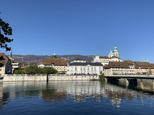 IMG_0183   by Baberde361