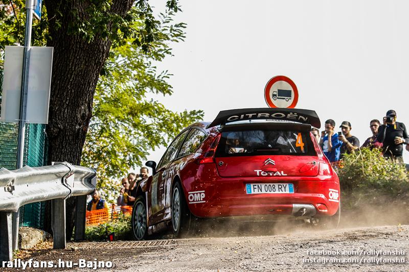 RallyFans.hu-17081