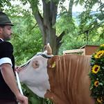 2018-08-27 Munitaufe Münsingen
