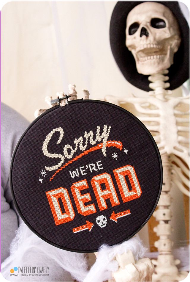 HalloweenCrossStitch-Skeleton-ImFeelinCrafty