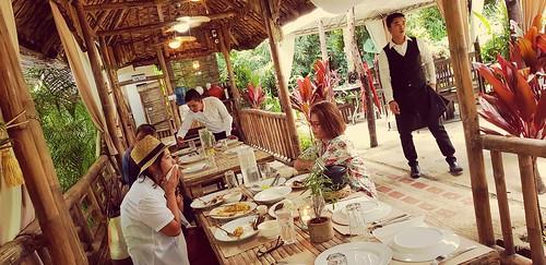 A taste of Cavite. | by cbholganza