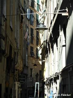 Vico del Fieno | by Dear Miss Fletcher