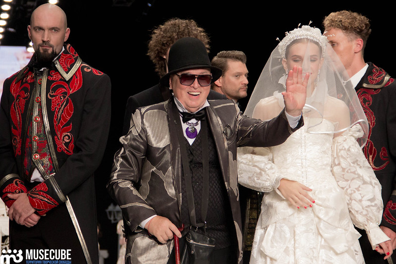 mercedes_benz_fashion_week_slava_zaitsev_nasledie_119