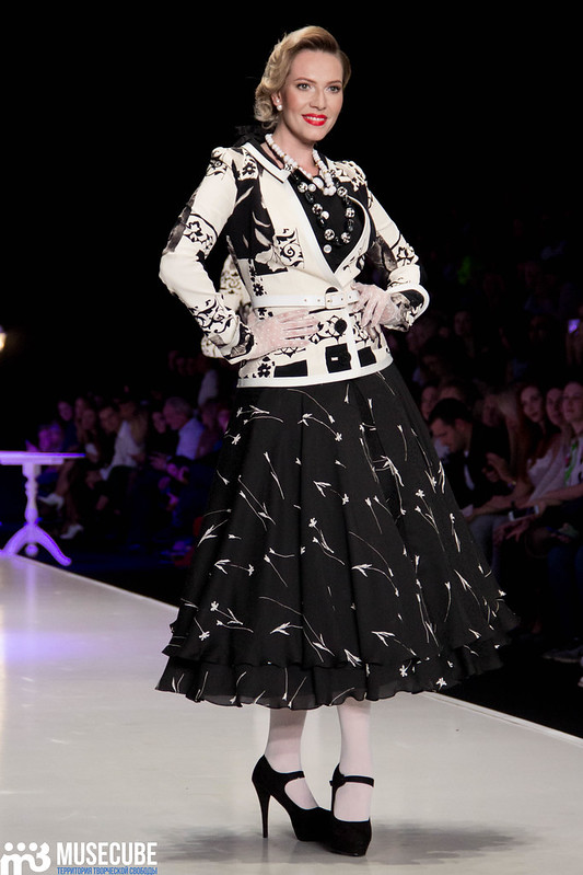mercedes_benz_fashion_week_slava_zaitsev_nasledie_035