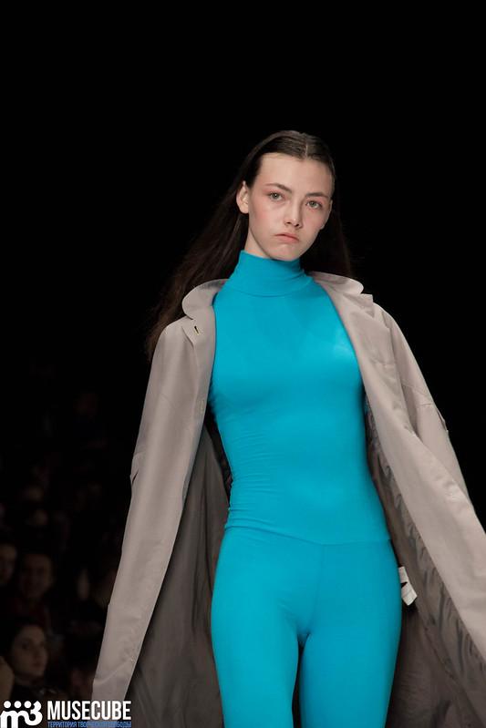 mercedes_benz_fashion_week_bakhtin_024