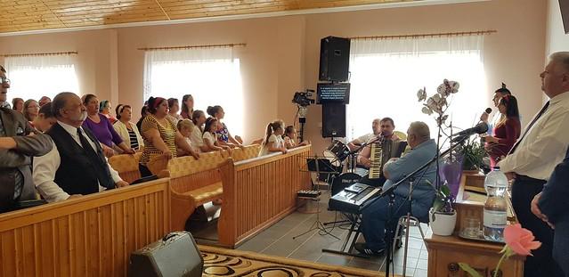 Munkatársi konferencia 2018.09.21