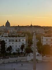 Villa Basilica Italy Stad Com