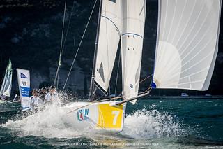 Lega Italiana Vela - Angela Trawoeger_K3I1049