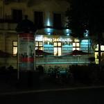 Potsdam Luisenplatz