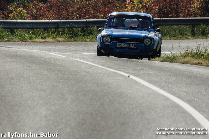 RallyFans.hu-17039