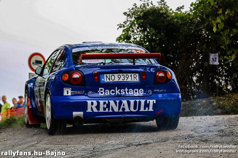 RallyFans.hu-17137