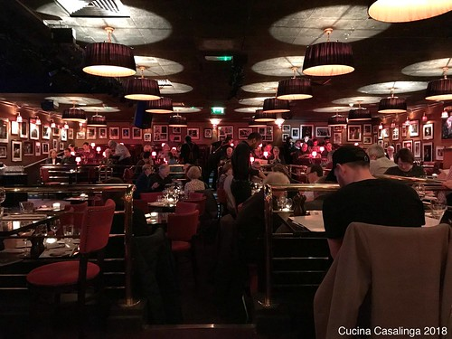2018 London Tag 2 01 | by Cucina Casalinga