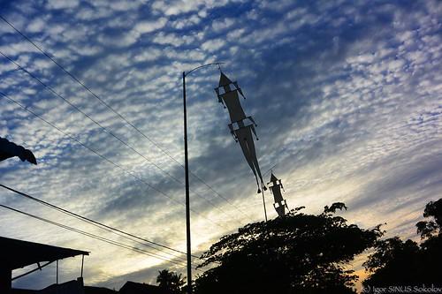 17_00337 по северам камбоджи | by Igor SINUS Sokolov