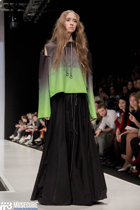 mercedes_benz_fashion_week_nvidia_x_ snazhana_nyc_005