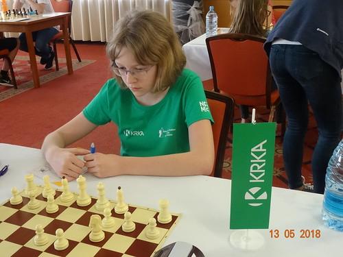 DSC05367 | by Šahovsko društvo KRKA Novo mesto