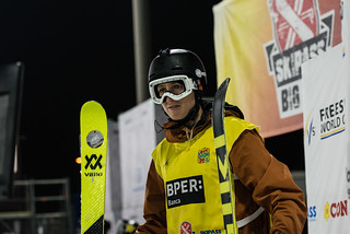 SKIPASS2018_GMF_GMF1934 | by Official Photogallery