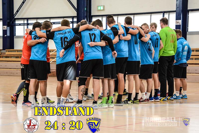 20180923 SV Warnemünde IV - Laager SV 03 Handball Männer.jpg
