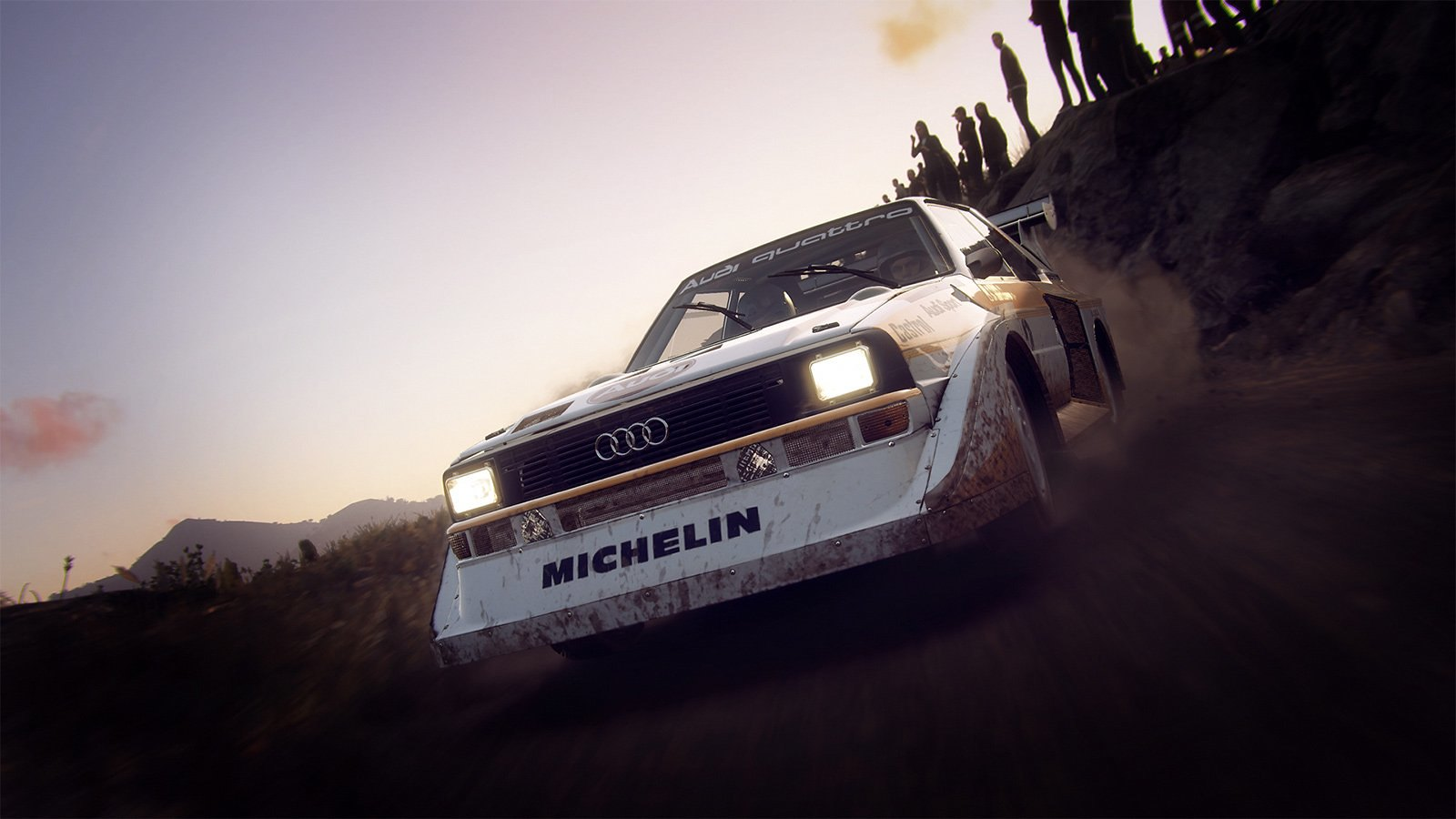DiRT-Rally-2.0-preview-2