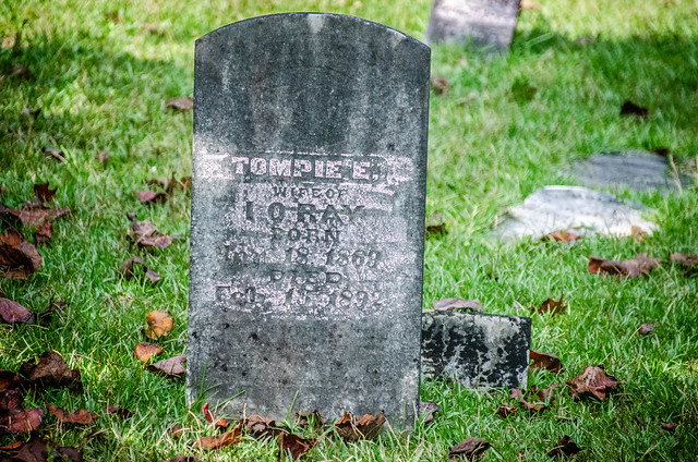 Sardis Methodist Church Cemetery-010