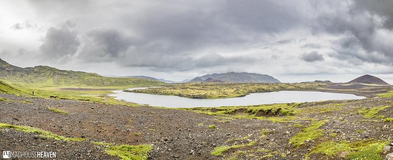 Iceland - 0212-Pano