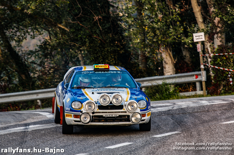 RallyFans.hu-17122