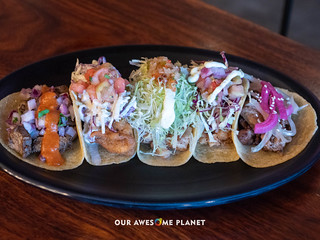 VATOS Urban Tacos-16.jpg | by OURAWESOMEPLANET: PHILS #1 FOOD AND TRAVEL BLOG