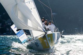 Lega Italiana Vela - Angela Trawoeger_K3I1273