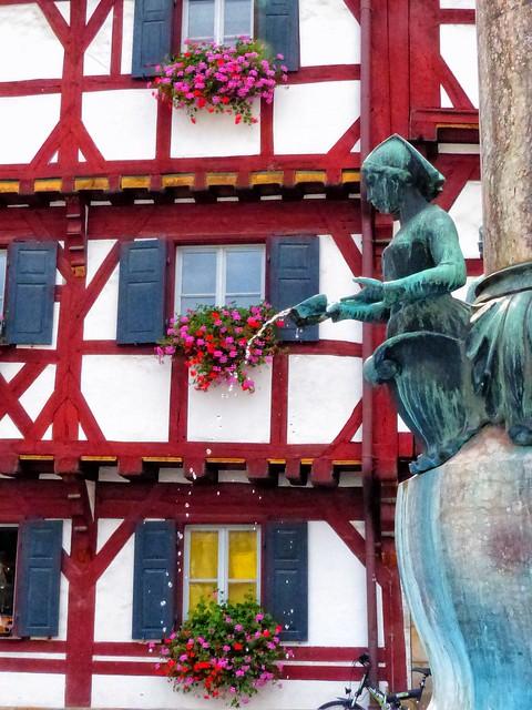 Forchheim, Franken