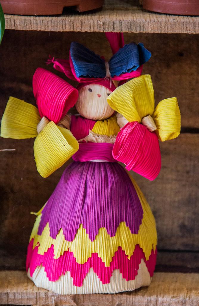 honduran dating kultur 50 år gammel mand datering en 30 år gammel kvinde