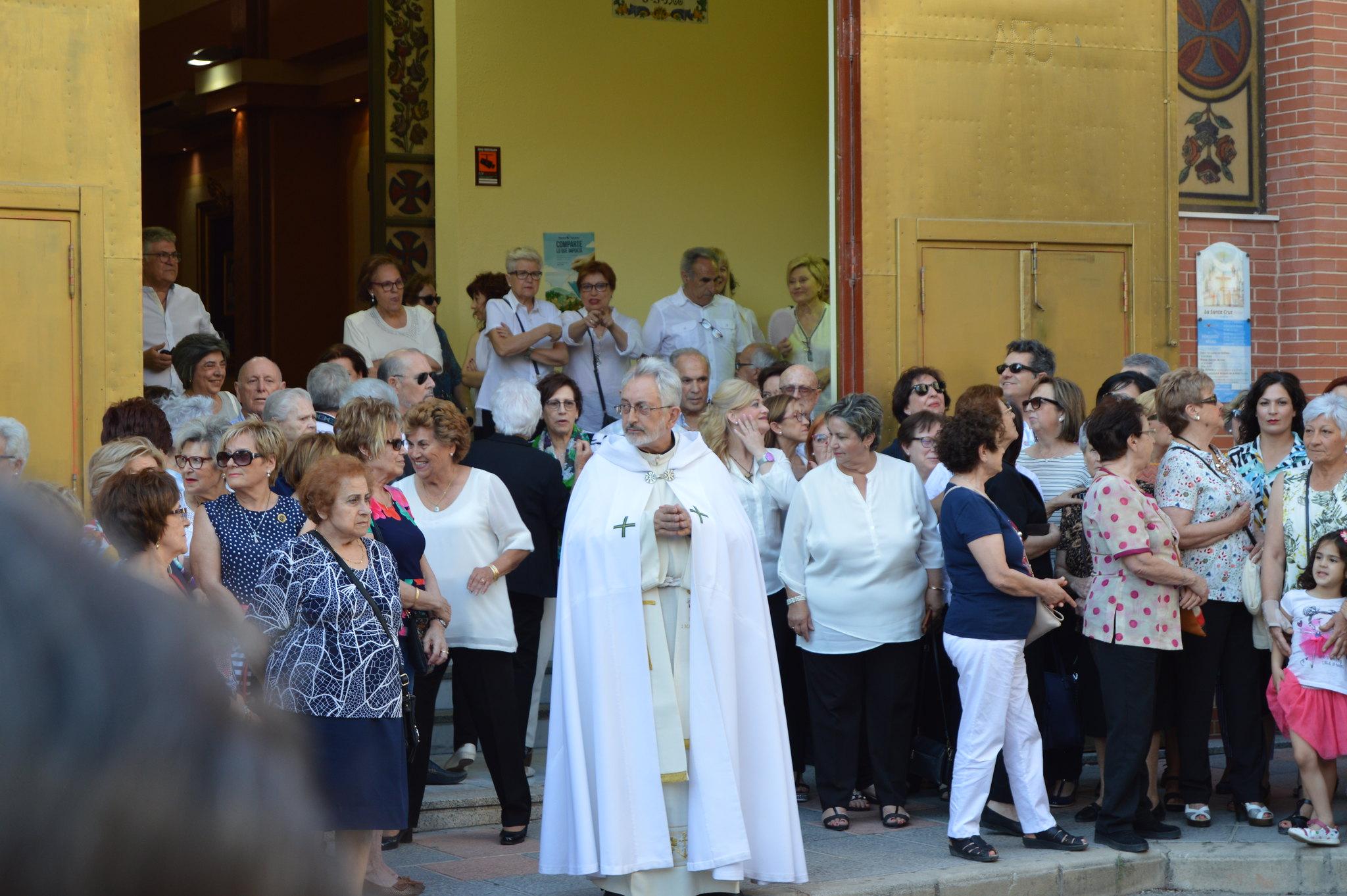 (2018-06-16) - 75 Aniversario - Encuentro - Adrián Romero Montesinos (81)