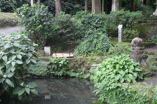 jochiji-gosyuin051