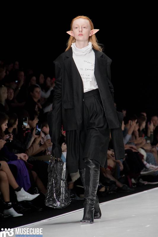 mercedes_benz_fashion_week_kurs_disain_odezhdy_008