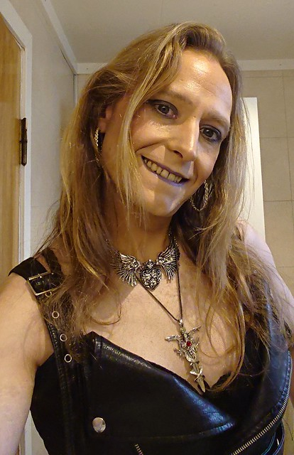 #smile #selfie #happygirl #happytgirl #realscandinavianblonde #bathroomselfie