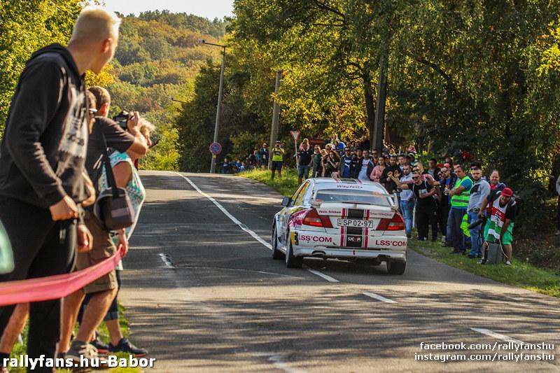 RallyFans.hu-17054