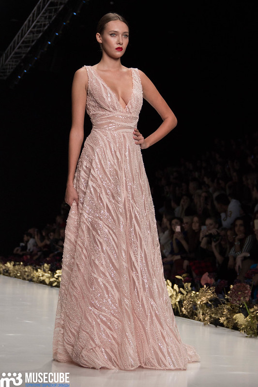 mercedes_benz_fashion_week_speranza_couture_by_nadezda_yusupova_017
