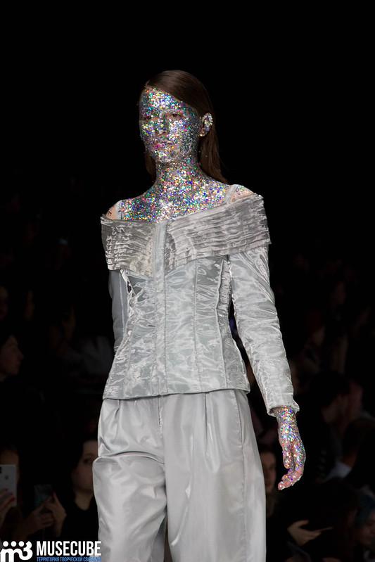 mercedes_benz_fashion_week_kurs_disain_odezhdy_074