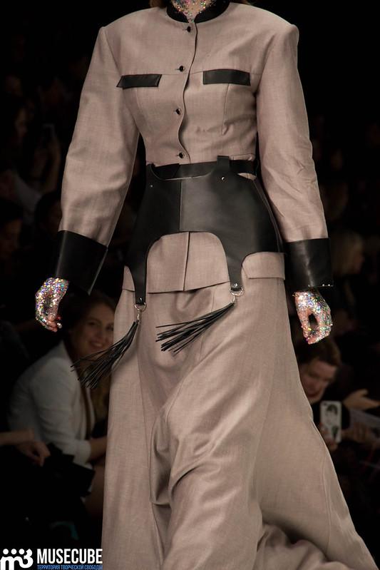 mercedes_benz_fashion_week_kurs_disain_odezhdy_086
