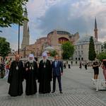 2018.06.23 Stambul (82)
