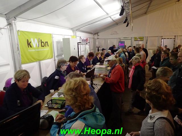 2018-10-22  Raalte  - dag (3)