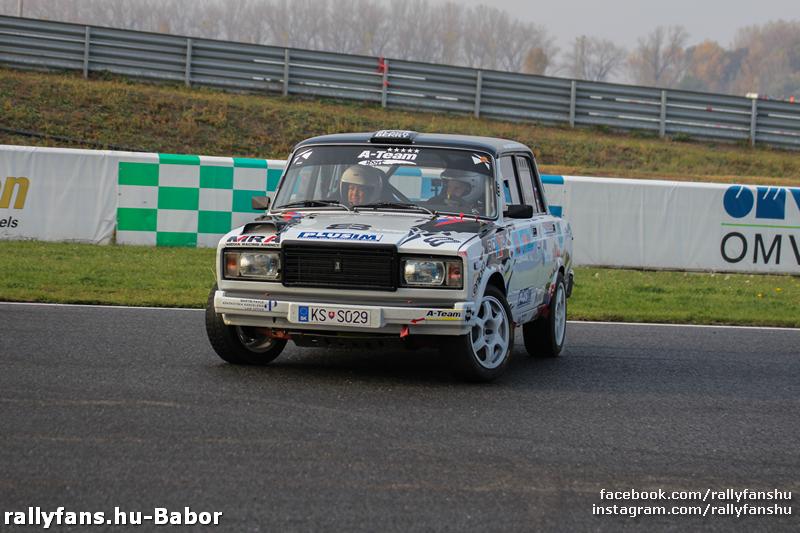 RallyFans.hu-17412