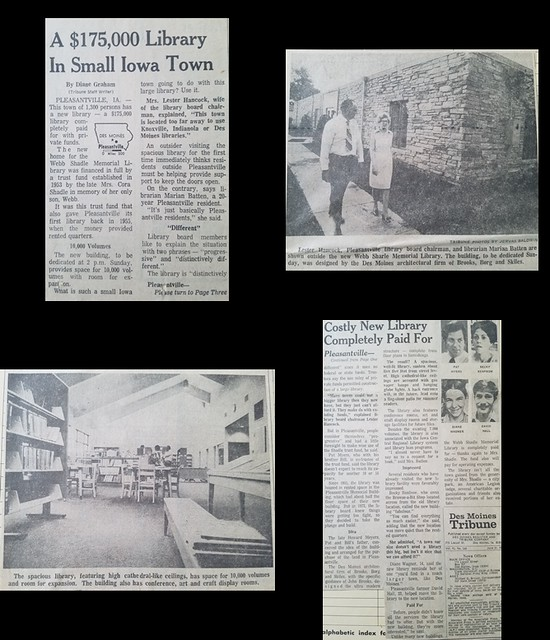 20180920_121626 175000 Library in Small Iowa Town-tile