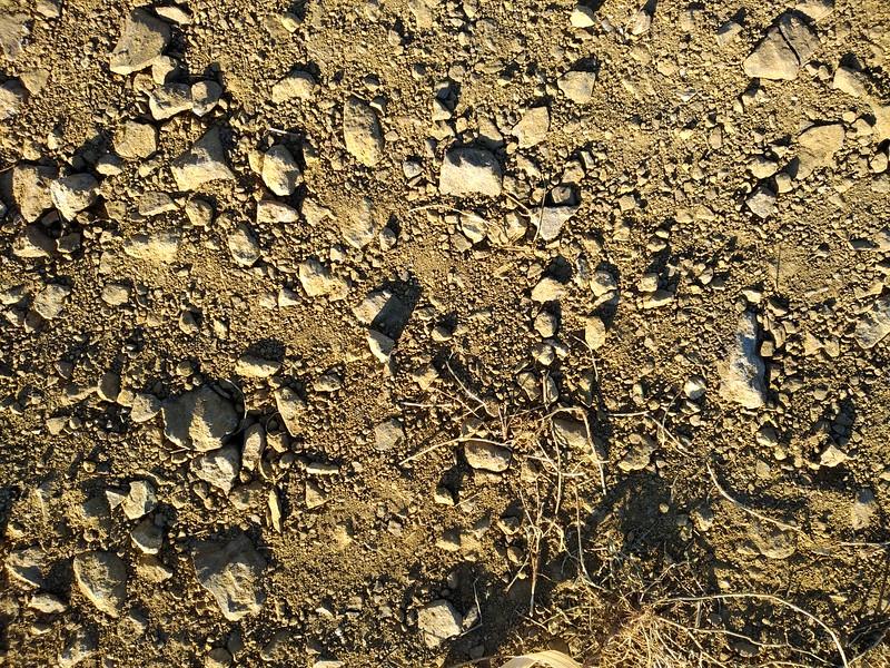 Ground texture #18
