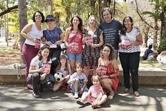 Encontro com o Coletivo Vivas na Pça. da Assembléia 23-09-18 FTG Anna Castelo Branco (9)