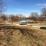 Lakeland Park