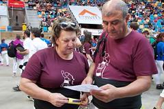 Concurs de Castells 2018 Berta Esteve (140)