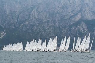 Campionato Italiano J-70 - Angela Trawoeger_K3I2887